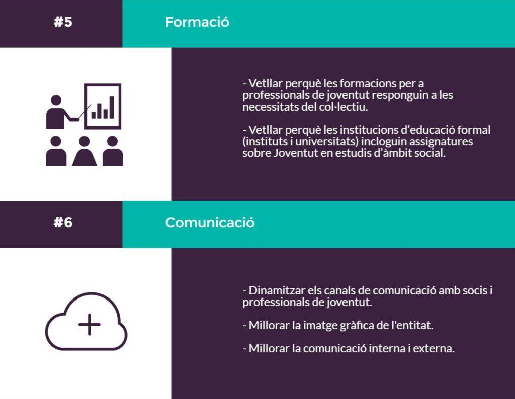 Part 4 infografia nova junta AcPpJ