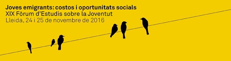 forumlleida2016